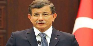 Ahmet Davutoğlu,Kocaeli'ye Geliyor