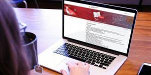 Resmi Gazete'de yayımlanan kararla Adana'da Bölge İdare Mahkemesi kuruldu