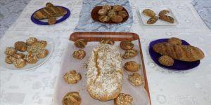 Yozgat Bozok Üniversitesinden kenevir unu katkılı ekmek
