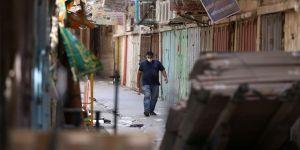 Irak'ta düğün yemeğine katılan 52 kişi Kovid-19'a yakalandı
