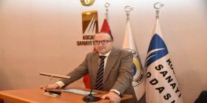 Zeytinoğlu enflasyon oranlarını değerlendirdi