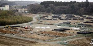 Fukuşima'nın etkilediği bölgeler nükleerden tam arıtılmadan dönüşe izin verilebilir