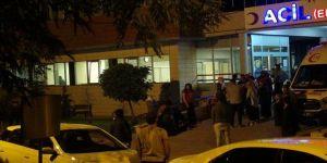 Akraba 2 aile arasında silahlı kavga: 3 ölü, 7 yaralı