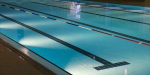 Kaplıca, sauna, jakuzi ve kapalı havuzlara yönelik Kovid-19 tedbirleri belirlendi