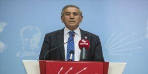 CHP Genel Başkan Yardımcısı Kaya'dan YKS ve LGS açıklaması