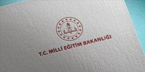 MEB: Yetenek sınavıyla öğrenci alacak okullar için başvurular 15 Haziran'da başlayacak