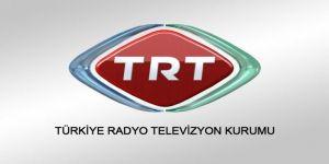 TRT normalleşme sürecinde setlerde uygulanacak önlemleri belirledi