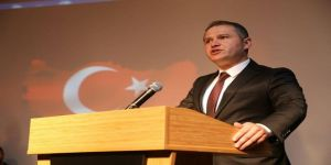 AKP'li Belediye Başkanı Vatandaşları Şirketiyle Mağdur Etti