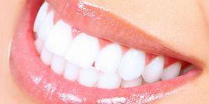 Corona Virüs Sürecinde Diş Bakımı Nasıl Olmalı?