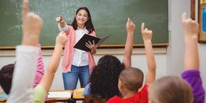 Öğretmenlerin il içi ve il dışı isteğe bağlı yer değiştirme tarihleri belli oldu