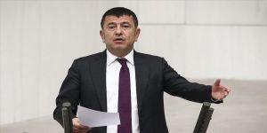 CHP Genel Başkan Yardımcısı Ağbaba: İşten çıkarma yasağı 3 ay daha uzatılmalı