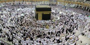 Suudi Arabistan bu sene hac kararını verdi