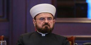 Dünya Müslüman Alimler Birliği: İstanbul'un fethinin işgal olarak tanımlanması utanç lekesidir