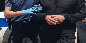 Uyuşturucu operasyonlarında bir haftada 2 bin 457 zanlı yakalandı