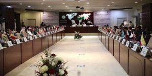 İslam İşbirliği Teşkilatı 'İsrail'in Filistin topraklarını ilhak planlarını' görüşecek