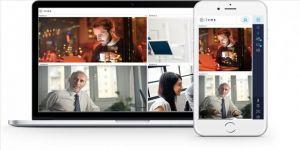 Video konferans ihtiyacına 'İvme' ile yerli alternatif