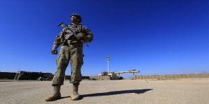 ABD'nin Irak'taki askeri varlığının görüşüleceği müzakereler yarın başlıyor