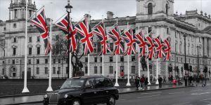 İngiltere- Japonya müzakerelerinde kapı aralandı
