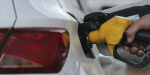 Benzin türlerine etanol harmanlama zorunluluğuna 'kademeli geçiş'