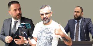 Gebze'de gündeme bomba gibi düşecek bir program geliyor
