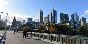 Avustralya'daki Kovid-19 yasaklarında 'kişi başı 4 metrekare' kuralı