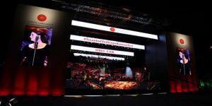 İletişim Başkanlığından 'İstanbul Yeditepe Konserleri' açıklaması