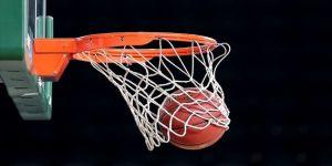 FIBA, milli takımlar düzeyinde ilk kez espor turnuvası düzenleyecek