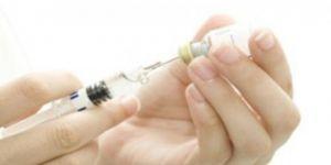 Aşı Uygulamalarında Değişiklik