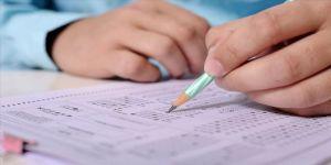 LGS kapsamındaki merkezi sınav giriş bilgileri erişime açıldı