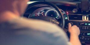 Sürücü adayları sağlık şartları yönetmeliğinde değişiklik