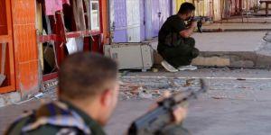 Irak'ta DEAŞ saldırısı: 6 ölü