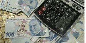65 yaş üzeri mükelleflerin,ertelenen vergilerini ödemesi için son 3 günlük sürece girildi