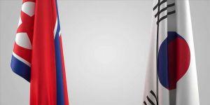 Güney Kore Kuzey Kore'yi 'barış anlaşmalarına' sadık kalmaya çağırdı