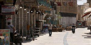 Irak'ta sağlık hizmetlerindeki yetersizlik, Kovid-19'un faturasını ağırlaştırıyor