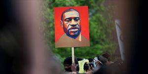 ABD'de 'ırkçılık' tartışmaları devam ediyor