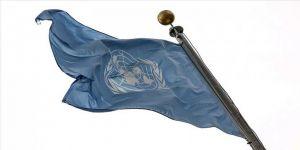 BM İnsan Hakları Konseyi 'ABD'deki ırkçılık ve polis şiddetini' ele alacak