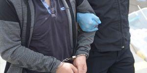 Ankara merkezli FETÖ/PDY soruşturmasında 19 şüpheliye gözaltı kararı