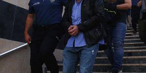 FETÖ'nün TSK yapılanması soruşturmasında 84 gözaltı kararı