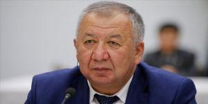 Kırgızistan'da koalisyon Başbakanlık görevine Boronov'u aday gösterdi