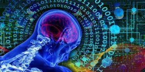 Yapay zeka rutin işleri devralacak yenilik gerektiren işler insanlarda olacak