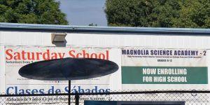 ABD'de FETÖ okulunun hibe başvurusu reddedildi