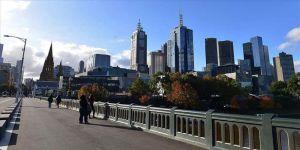Avustralya sınırları yıl sonuna kadar kapalı kalabilir