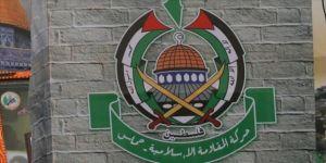 Hamas, Arap Barış Grubu'nun uzlaşı girişimine karşılık vermeye hazır