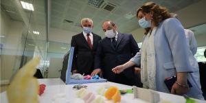 Kişiye özel 'implantlar' hastalara şifa oluyor