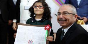 Kaynakları halkın hizmetine sunan Vali Mustafa Yaman, çalışmalarıyla takdir topladı
