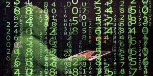Avustralya'da kurumlar kapsamlı bir siber saldırı altında