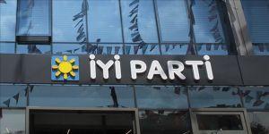 İYİ Parti'de ertelenen kongreler yarın yeniden başlıyor