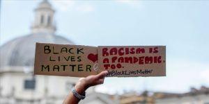 Algoritmaların ırkçılığı yeniden gündemde