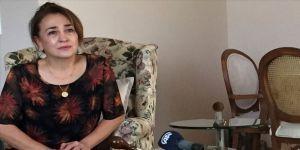 Eritre'de serbest bırakılan İzmirli denizcinin evinde sevinç var
