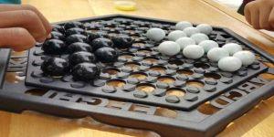 Zeka Geliştirici Çocuk Oyunları